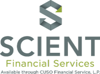 Scient FCU Investment Services