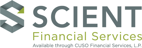 Scient Financial Services